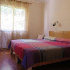 Отель Madalena Sol комната для гостей
