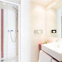 Hotel Park Lane Paris 4* Номер Делюкс с 2 отдельными кроватями фото 7