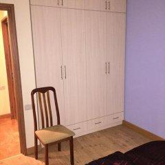 Апартаменты Bari Apartment at Kecharetsi Street удобства в номере