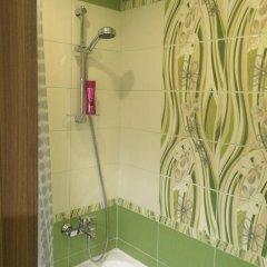 Апартаменты Манс-Недвижимость ванная