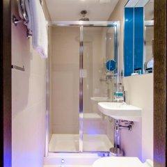 Seraphine Kensington Olympia Hotel 4* Представительский номер с различными типами кроватей фото 8