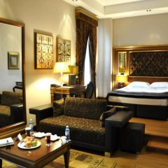 Отель Бутик-отель Sultan INN Азербайджан, Баку - отзывы, цены и фото номеров - забронировать отель Бутик-отель Sultan INN онлайн комната для гостей