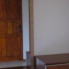 Отель Sunny Beach Holiday Villa Kaliva удобства в номере
