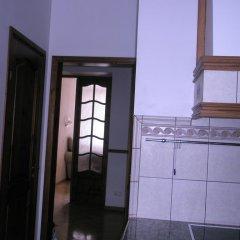 Отель Kaupmehe Accomodation в номере фото 2