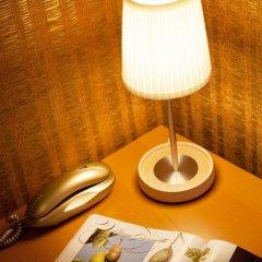 Мини-Отель Антураж 3* Люкс с разными типами кроватей фото 19