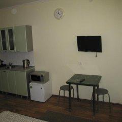 Гостиница Pionerskiy в Анапе отзывы, цены и фото номеров - забронировать гостиницу Pionerskiy онлайн Анапа удобства в номере