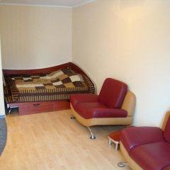 Гостиница GotoNikolaev Апартаменты фото 4