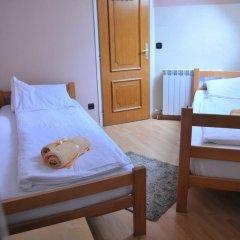 Апартаменты Apartment Sweet House Belgrade Апартаменты с различными типами кроватей фото 3