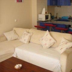 Отель Apartamento Vistas del Mar комната для гостей фото 4
