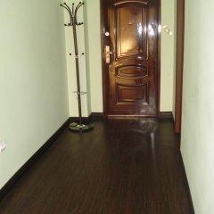 Гостиница Taras House Украина, Тернополь - отзывы, цены и фото номеров - забронировать гостиницу Taras House онлайн интерьер отеля