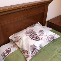 Отель Constituição Rooms Стандартный номер разные типы кроватей