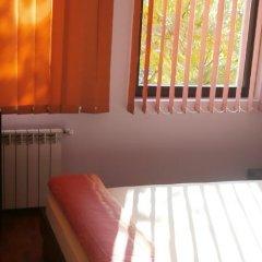 Hostel Taiti удобства в номере