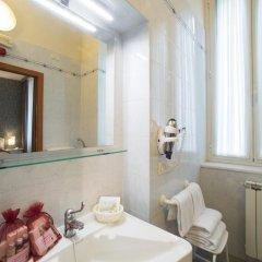 Hotel Montreal 3* Номер Делюкс с различными типами кроватей фото 10
