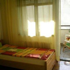 Отель Cricket Hostel Сербия, Белград - отзывы, цены и фото номеров - забронировать отель Cricket Hostel онлайн комната для гостей фото 4