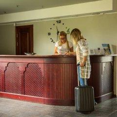 Hotel Albatross спа фото 2