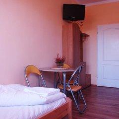 Hostel Bursztynek детские мероприятия фото 2