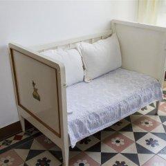 Отель Alojamento O Tordo Алкасер-ду-Сал комната для гостей фото 3