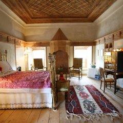 Mehmet Ali Aga Konagi Турция, Датча - отзывы, цены и фото номеров - забронировать отель Mehmet Ali Aga Konagi онлайн комната для гостей