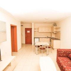 Апартаменты Holiday Apartments Severina комната для гостей фото 4