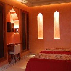 Douar Al Hana Resort & Spa Hotel комната для гостей фото 5