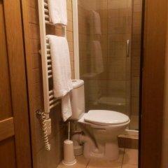 Hotel Tilto 3* Стандартный номер с различными типами кроватей фото 32