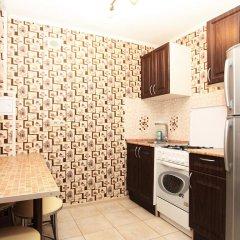 Апартаменты Apart Lux Калошин переулок Апартаменты с разными типами кроватей фото 6