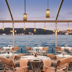 Отель Ciragan Palace Kempinski Стамбул фото 10
