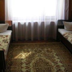 Хостел Пилигрим Харьков комната для гостей фото 3