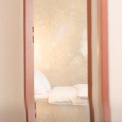Отель Am Brillantengrund Австрия, Вена - 9 отзывов об отеле, цены и фото номеров - забронировать отель Am Brillantengrund онлайн комната для гостей фото 4
