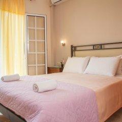 Апартаменты Brentanos Apartments ~ A ~ View of Paradise Апартаменты с различными типами кроватей фото 5