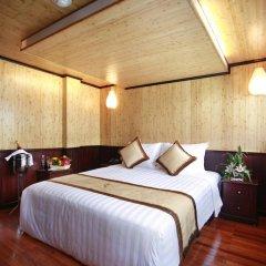 Отель Syrena Cruises комната для гостей фото 2