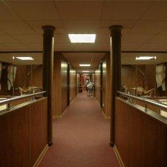 Hotel-ship Petr Pervyi фото 3