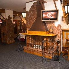 Гостиница Академия в Кургане отзывы, цены и фото номеров - забронировать гостиницу Академия онлайн Курган гостиничный бар