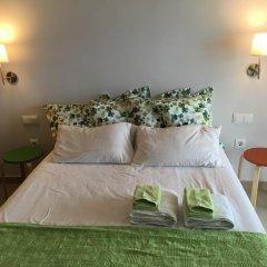 Отель Versalles комната для гостей фото 2