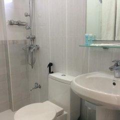 Отель Wonder Retreat Мальдивы, Мале - отзывы, цены и фото номеров - забронировать отель Wonder Retreat онлайн ванная