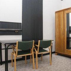 Апартаменты Central Riga Apartment в номере