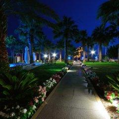 My Marina Select Hotel Турция, Датча - отзывы, цены и фото номеров - забронировать отель My Marina Select Hotel онлайн фото 9