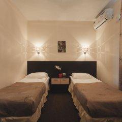 Гостевой Дом Вилла Айно 3* Стандартный номер с двуспальной кроватью фото 9