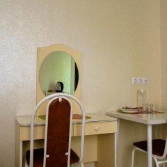Гостевой дом Дакар удобства в номере