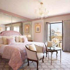 Danieli Venice, A Luxury Collection Hotel 5* Люкс фото 7