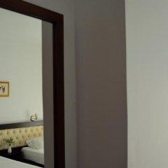 JB Hotel 2* Стандартный номер с 2 отдельными кроватями фото 6