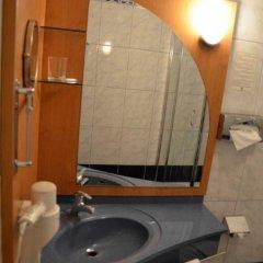 Hotel Gleiss 4* Стандартный номер фото 8