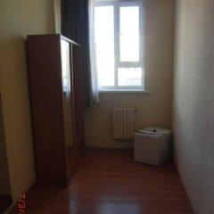 Эконом Отель Кровать в общем номере двухъярусные кровати фото 7