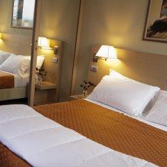Отель Main Street Италия, Римини - отзывы, цены и фото номеров - забронировать отель Main Street онлайн комната для гостей фото 4