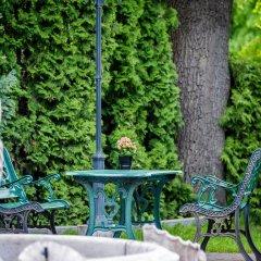 Отель Hof Hotel Sfinksas Литва, Каунас - отзывы, цены и фото номеров - забронировать отель Hof Hotel Sfinksas онлайн фото 4