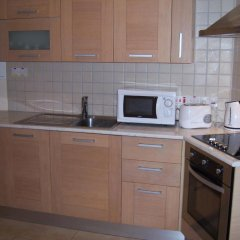 Апартаменты Pallinio Apartments в номере фото 2