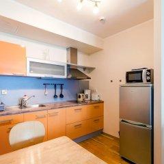 Апартаменты Viru Väljak Apartments в номере