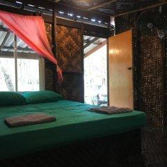 Отель Easylife Bungalow Ланта спа фото 2