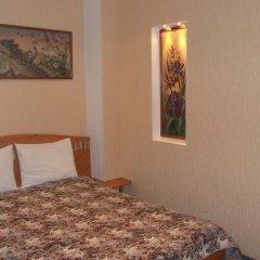 Гостиница Хит Парк 3* Стандартный номер 2 отдельные кровати фото 2