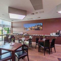 Отель Focus Gdańsk Польша, Гданьск - 11 отзывов об отеле, цены и фото номеров - забронировать отель Focus Gdańsk онлайн гостиничный бар